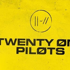 Twenty One Pilots Dublin