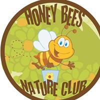 HONEY BEES Nature CLUB