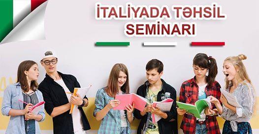 taliyada dnisiz v Tqadl Thsil seminar