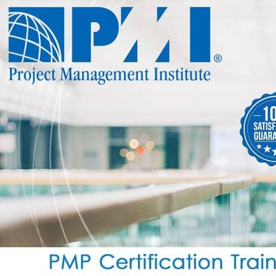 pmp training | project management class | pmp exam prep in newark ...