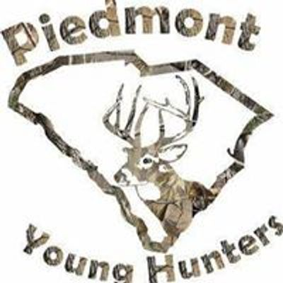 Piedmont Young Hunters