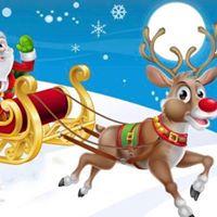 Diddy Dots - Music Movement and Makaton - Jingling into Christmas