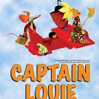 Captain Louie (Theatre for Young Audiences)
