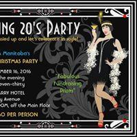 237 Parties Amp Nightlife Events In Winnipeg Best Clubs