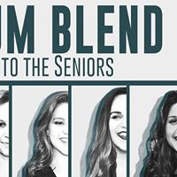 Block IV Concert Farewell To The Seniors