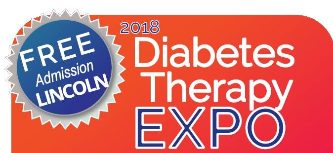 Diabetes Therapy Expo-LINCOLN