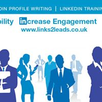 How to use LinkedIn to generate increased sales for your Busines