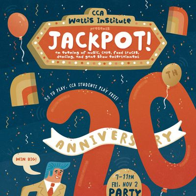 Jackpot Events In The City Top Upcoming Events For Jackpot