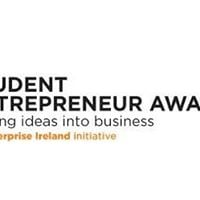 Enterprise Ireland Student Entrepreneurship Awards Info Session