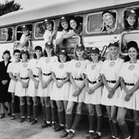A League of Their Own at the Rio Theatre