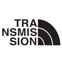 Transmission Indie Disco