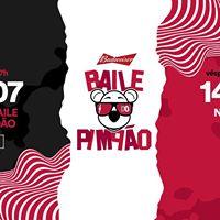 0807 Heavy Baile Do Pimpo  Mc Joo &amp 1408 Nego Do Borel