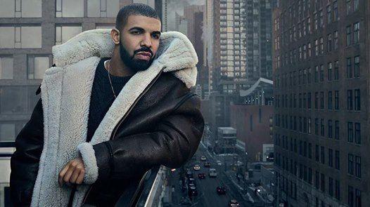 Drake  Birmingham