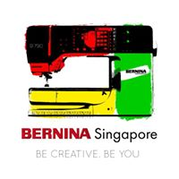 BERNINA Singapore