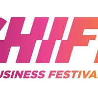 SHIFT 2018 - volunteer and alumni launch party