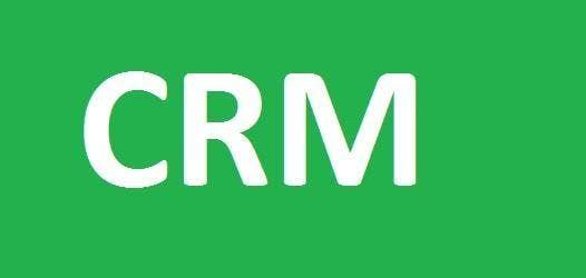 Karachi How to chooseevaluate RIGHT Customer Relationship Management (CRM) softwareCRM Product comparison salesforce vs dynamics 365 crm vs netsuite crm vs zoho crm vs hubspot crm vs sap crm vs zendesk vs infusionsoft vs sugar crm