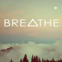 Inner Journeys Transpersonal Breathwork Sun June 11 6pm