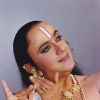 Pre-Festival Tributes to Sudha