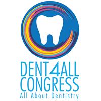 Dent4ALL Congress