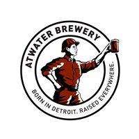 MSU Science Caf 2018 at Atwater Brewery (21 &amp older)