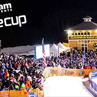 Putnam Investments Freestyle Cup