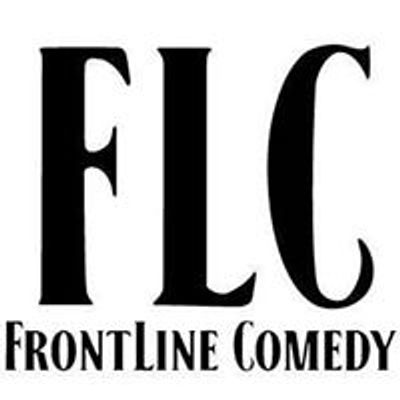 FrontLine Comedy