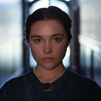 Lady Macbeth (Cert.tbc)