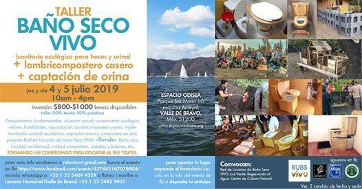 Nubia Bravo Cornejo Events In The City Top Upcoming Events