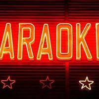 Friday Night Karaoke at Tremont St. Sports Bar 052617