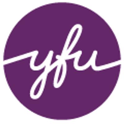 YFU Switzerland