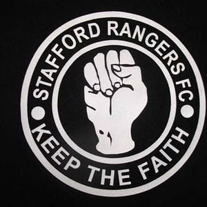 Stafford Rangers Soul Club
