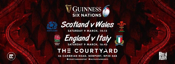 Image result for england vs italy six nations rugby 2019 live stream