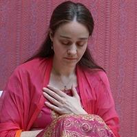 6-Day Residential Silent Retreat with Sri Saraswathi Ma in Oregon USA