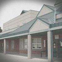 Harney Elementary PTO