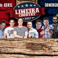 Limeira Country