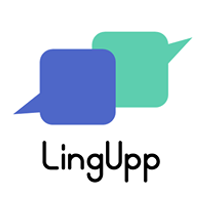 LingUpp