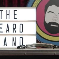 The Beard Band - Live at The Lounge