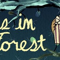 Films in the Forest Sing