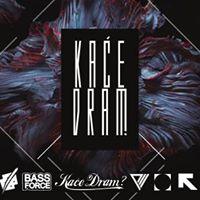 Kae dram 21-10-2017 Feedback