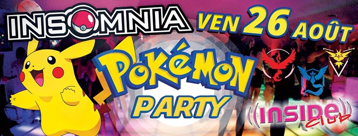 pokémon party insomnia 26 08 inside partner at inside your