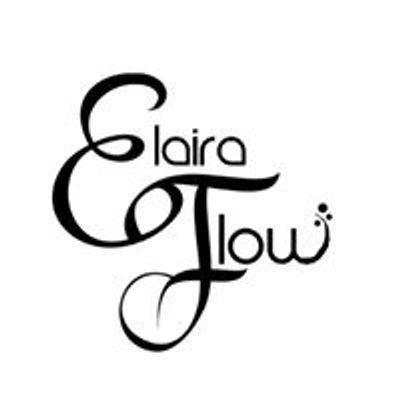 Elaira Flow