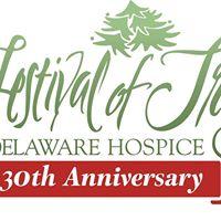 Delaware Hospice at Arden Fair