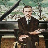 Glenn Gould Ms All del Tiempo