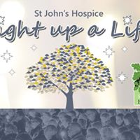 Light up a Life Service Lancaster