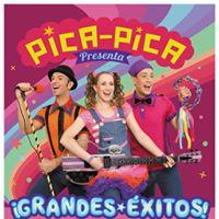 Los Pica Pica16-sep-Benidorm