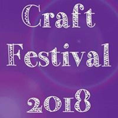 Craft Festival