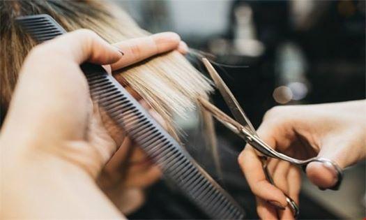 Curs Calificare Acreditat Coafor Stilist Frizerie At
