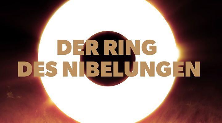 Bildergebnis für odense der ring des nibelungen