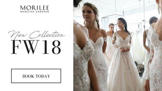 Designer Event  Dublin Bridal House