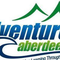 Adventure Aberdeen